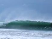 Surf Packages Nicaragua